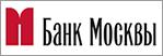 промсвязьбанк на карте москвы